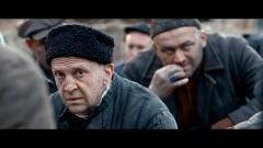 6 декабря в прокат выходит военный боевик «Семь пар нечистых»