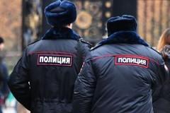 Полицейские нашли пропавших из Новокубанского района детей в Челябинской области