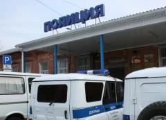 В Майкопе раскрыта кража автомойки и бензокосилки
