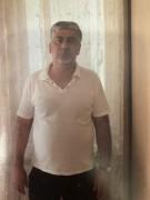 В Армавире разыскивается без вести пропавший Баграт Дохоян