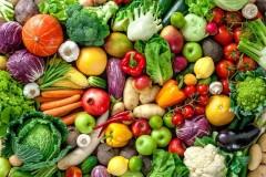 Производство овощей на Кубани перемещается в фермерские хозяйства