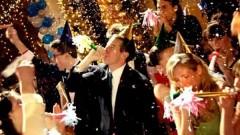 Опрос показал, что 30% кубанцев не отмечают Новый год с коллегами