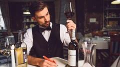 В Анапе определят самого лучшего молодого винодела