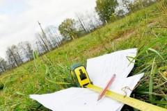 В Краснодаре прошло совещание по вопросу изъятия неиспользуемых земельных участков из частной собственности
