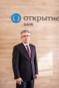 Игорь Нестеров стал финансистом года по версии журнала «Деловой Квартал» в Ростове-на-Дону