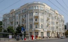 В Ростове ученые представили новый комплекс быстрой диагностики онкологии