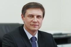 О методах повышения производительности труда на Кубани