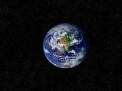Россияне поделились предположениями, почему НЛО не хотят прилетать на Землю