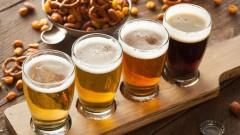 В России, возможно, изменят требования к составу пива
