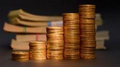 В бюджет Краснодарского края мобилизовано 250 млрд рублей доходов