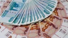 По итогам 2018 года госдолг Кубани планируется снизить на 4 млрд рублей