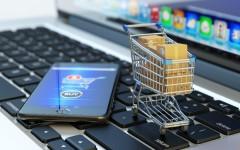 Яндекс.Маркет изучил развитие интернет-торговли в Краснодаре и ЮФО