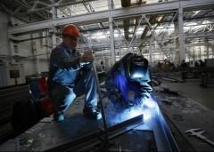 В Краснодаре обсудили возможность создания немецкого производства моторных инструментов на Кубани