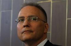 В Чехии утверждают о ликвидации сети одной из российских спецслужб