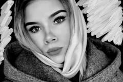 В Иркутской области чемпионка России по панкратиону скончалась от удара током