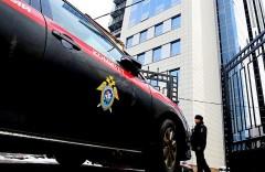 В Калмыкии сотрудники СКР приняли участие в мероприятиях, приуроченных к Международному дню борьбы с коррупцией