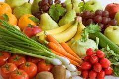 Садоводы Кубани полностью обеспечивают регион плодовой продукцией