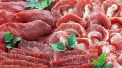 На Кубани увеличилось производство продукции животноводства
