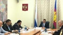 На Кубани готовится гражданский форум