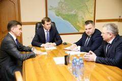 100 млн рублей субсидий выделено сельхозпредприятию из Павловского района