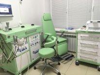 Детские поликлиники Кабардино-Балкарии получили современное диагностическое оборудование
