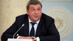 Назван самый влиятельный чиновник Санкт-Петербурга