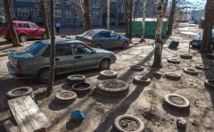 В «Яндексе» объяснили выдачу поисковой системой даты смерти Петра Порошенко