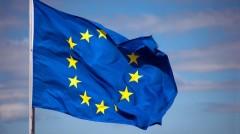 В Киеве признали, что ЕС отказывается пускать Украину на свой рынок