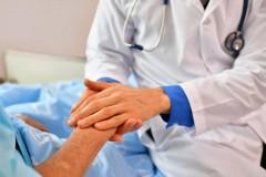 В Диагностическом центре Нальчика откроется отделение паллиативной помощи