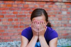 На Ставрополье ждет суда мужчина, изнасиловавший свою малолетнюю дочь