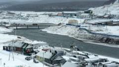 Япония выразила РФ протест из-за строительства общежитий для военных на Курилах