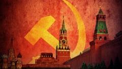 Опрос: Число тоскующих по СССР россиян достигло максимума
