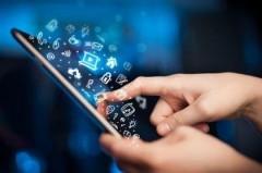 Исследование: Аудитория Рунета на мобильных устройствах обогнала десктопную