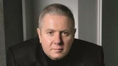 В Петербурге скончался миллиардер и меценат Игорь Минаков