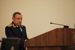 Следователи СКР проверят все предприятия Ставропольского края, имеющие задолженность по зарплате