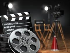 Названы лучшие фильмы, сериалы и популярные актёры 2018 года