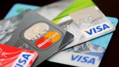 Количество безналичных операций с использованием платежных карт в ЮФО и СКФО приблизилось к 1 млрд