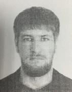 В Адыгее разыскивается обвиняемый в мошенничестве