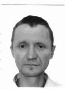 На Ставрополье разыскивается без вести пропавший Юрий Майоров
