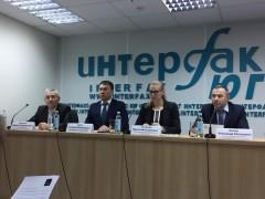 Южанам рекомендовали ожидать в 2019 году курс 68-69 рублей за доллар США