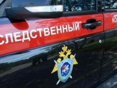 На Ставрополье мужчина обвиняется в убийстве знакомого своего сына
