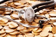 Кабардино-Балкария получит на модернизацию онкологической службы 149 млн рублей