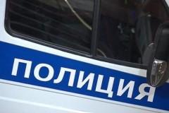В Кисловодске повреждена новогодняя инсталляция