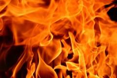 В Орске в новогоднюю ночь от угарного газа погибли семь человек