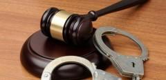 В Минводах полицейские задержали нарушителя общественного порядка