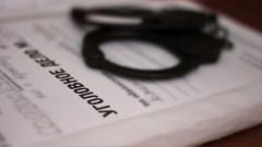 В Геленджике 18-летних парней будут судить за хищение и повреждение имущества