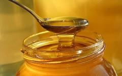 В Рождество сочинские пограничники выявили незадекларированный мед