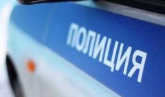 В Калмыкии за новогодние каникулы выявлено и пресечено 58 преступлений