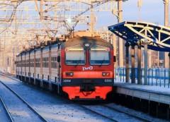 В Тихорецке в вагоне поезда обнаружен мертвый мужчина