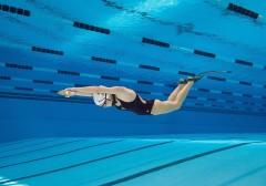 В Кропоткине пройдет открытый региональный турнир по подводному спорту